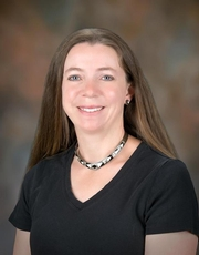 Picture of Kara Danner, MD